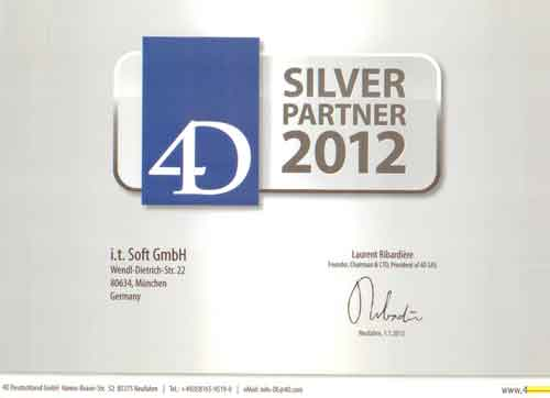 4d silber 2012 it soft